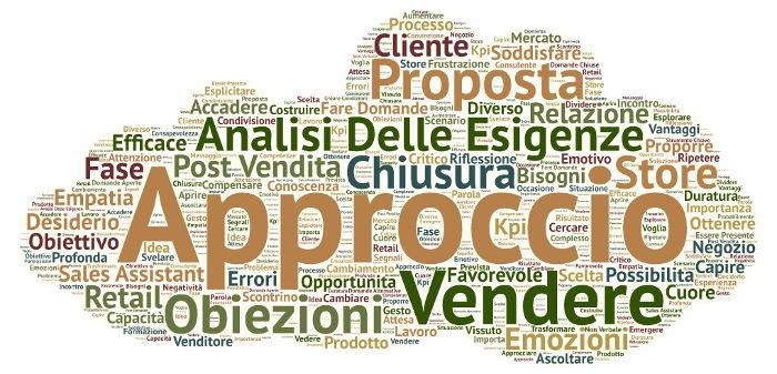 approccio-vendita-caretail