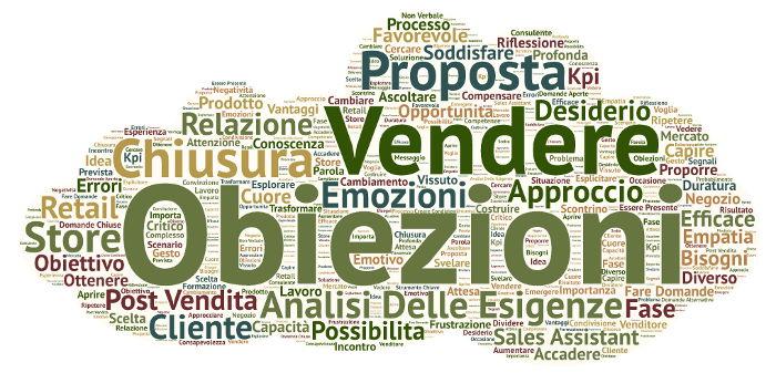 gestione-obiezioni-vendita-caretail