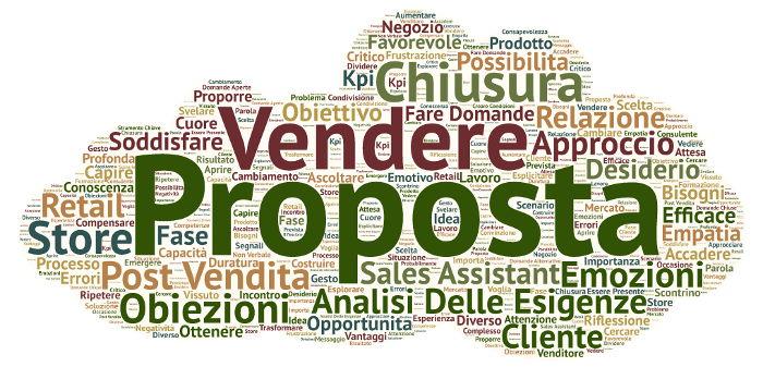proposta-vendita-caretail