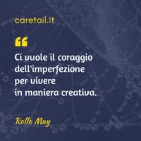 Aforisma Rollo May