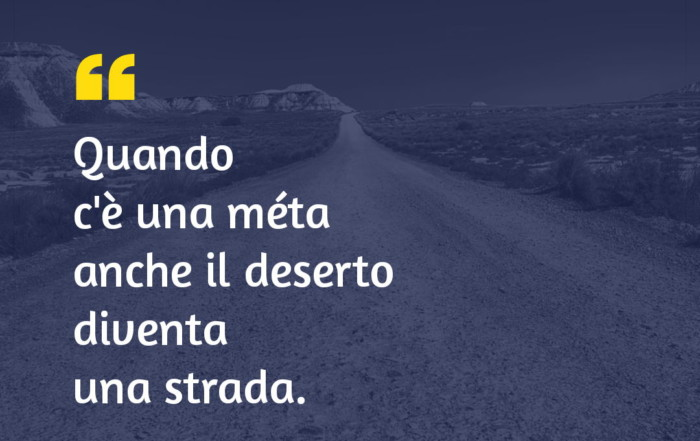 Proverbio tibetano