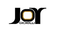 Joy Gioielli