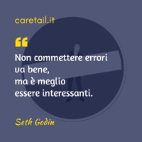 Aforisma Seth Godin