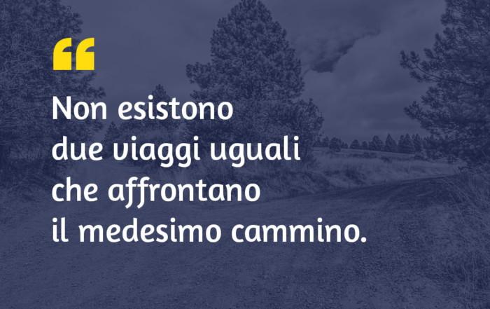 Aforisma Paulo Coelho