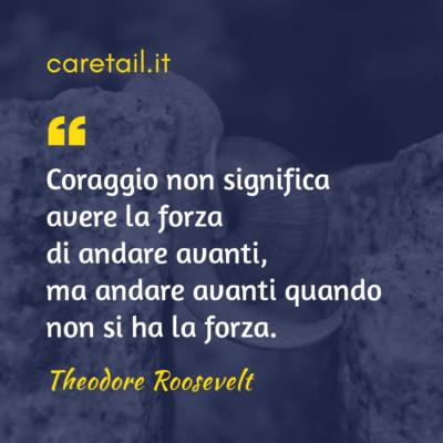 Archivio Degli Empowerment Quotes Caretail