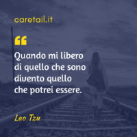 Aforisma Lao Tzu