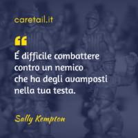 Aforisma Sally Kempton