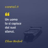 Aforisma Oliver Herford