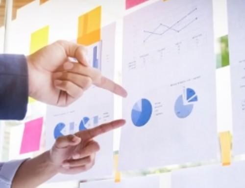 Loyalty Management: il fattore di successo per il retail