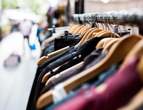 Scoprite i dettagli dell'innovazione nel retail