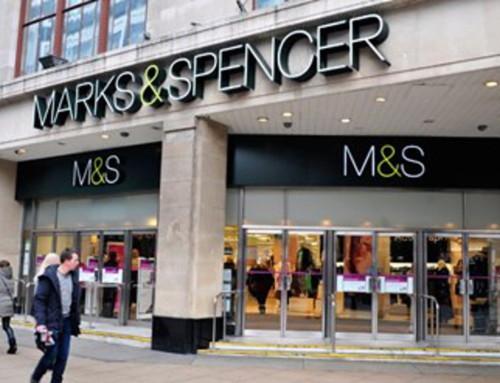 Il retail moda segna il passo in tutta Europa