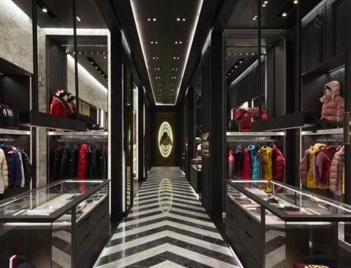 Dal Messico alla Mongolia, le nuove frontiere del retail di lusso