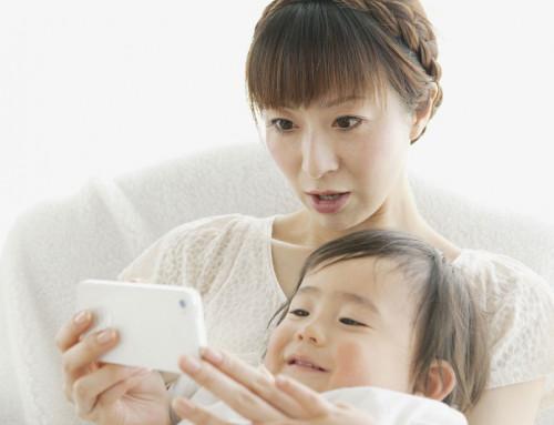 Gli e-shopper cinesi sono il futuro delle pmi italiane nel retail