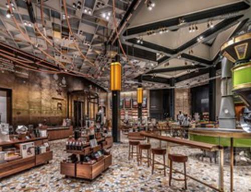Retail, i grandi opening del 2019, da Balenciaga a Uniqlo