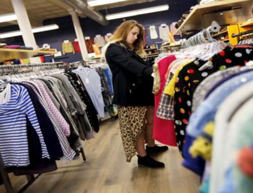 I millennial e il futuro del retail