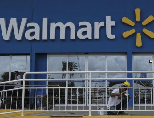 Crescono i big mondiali del Retail