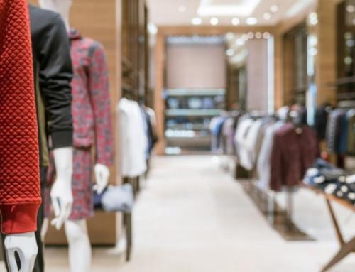 Come cambia il lavoro nel retail