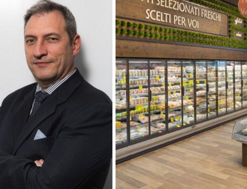 Il futuro del Retail: intervista a Giorgio de Ponti