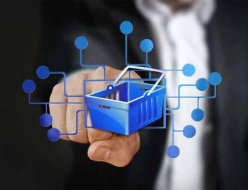 5 tendenze tecnologiche che cambieranno il retail nel 2019