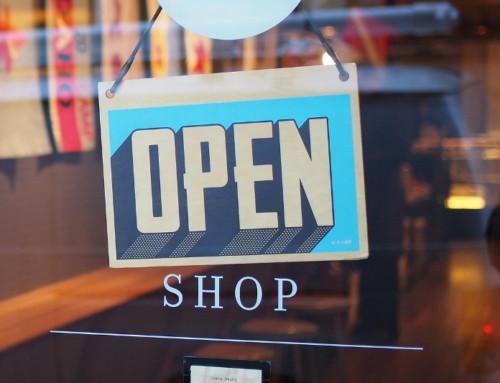 Andamento del settore retail in Europa: quale la situazione?