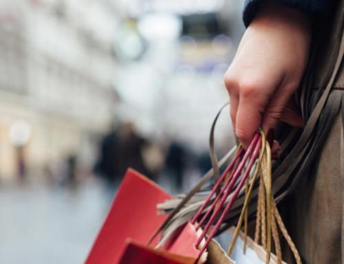 Trend Retail 2019: largo allo shopping esperienziale e sostenibile