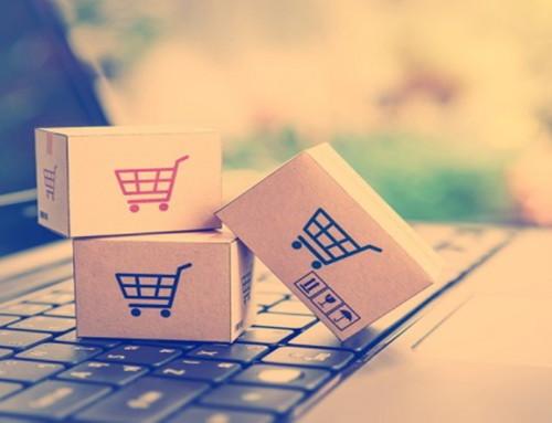 Fase 2, il digitale in aiuto al Retail: 5 strategie da attivare subito