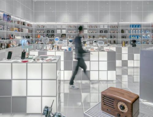 7 innovazioni per il futuro del Retail