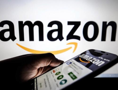 Il futuro del retail online tra Amazon e WeChat