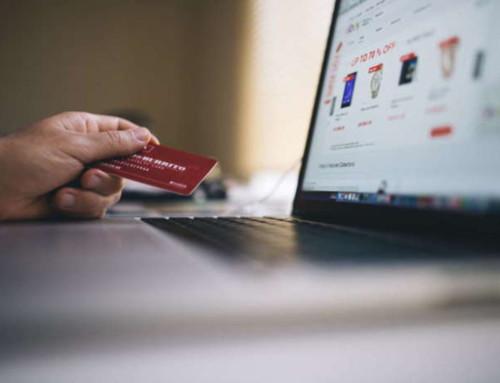 Quando il Marketplace supera l'eCommerce: gli effetti sul retail