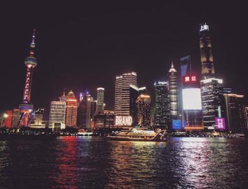 Cina, tutto da rifare. La moda azzera o rivede il retail