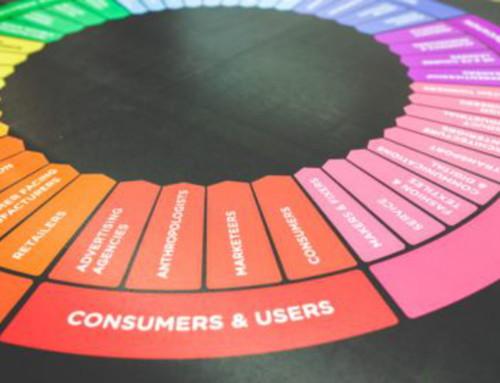 Il Customer Engagement come chiave per migliorare il retail