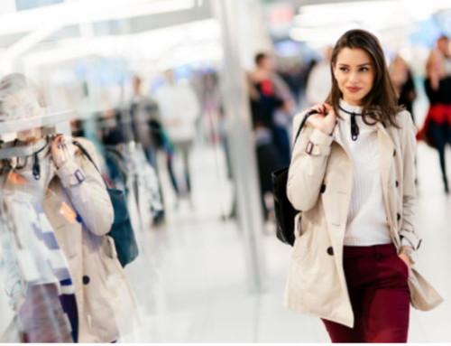 Emotional retail – Definizione