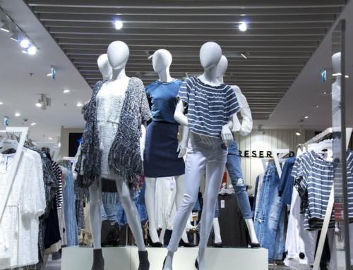 Esperienze e negozi-Instagram contro l'apocalisse del retail