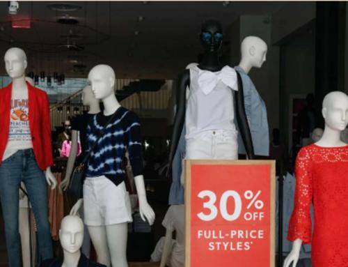 Quattro azioni imprescindibili per il retail nel dopo lockdown