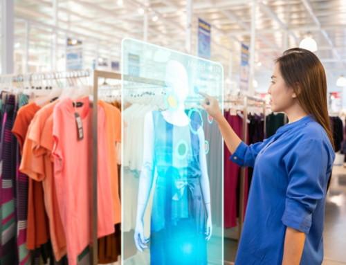Lo smart retail per il rilancio dell'economia