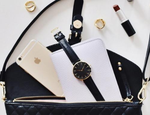 Nel 2025 l'online rappresenterà un terzo delle vendite di luxury goods