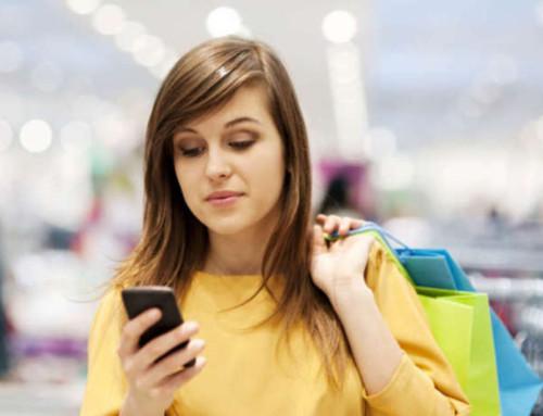 Next Normal: quattro buone pratiche per il retail