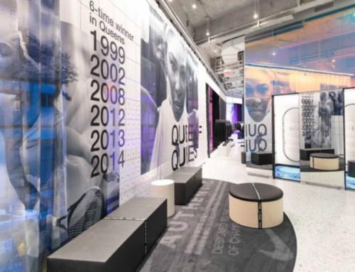 Retail: 2020, anno della trasformazione digitale