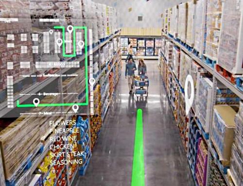 Il futuro del retail passa da Israele