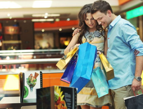 Retail in Europa: come si preparano i consumatori per l'estate