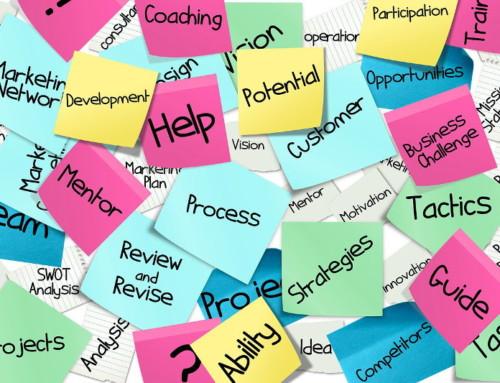 Retail Innovation: Ricerca e Sviluppo per sopravvivere nel tempo