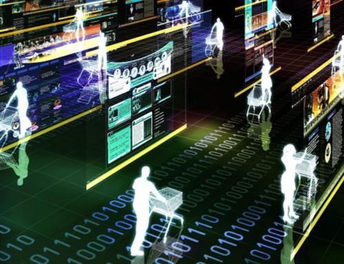 Retail: quale sarà la nuova normalità?