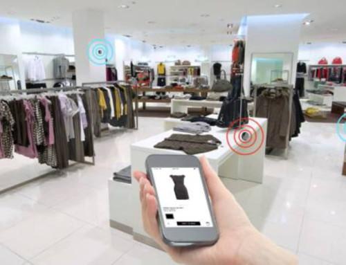 Il retail online in Europa: tutti i dati!