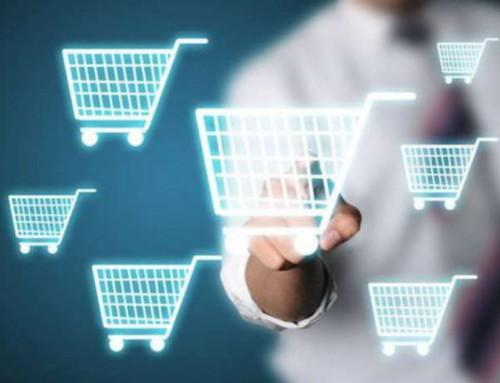 Il 2021 per il retail sarà l'anno del phygital