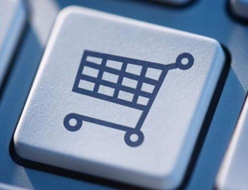 Settore retail e nuova normalità: le previsioni per il 2021