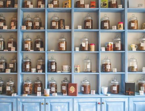 Retail: quale il ruolo del negozio fisico oggi?