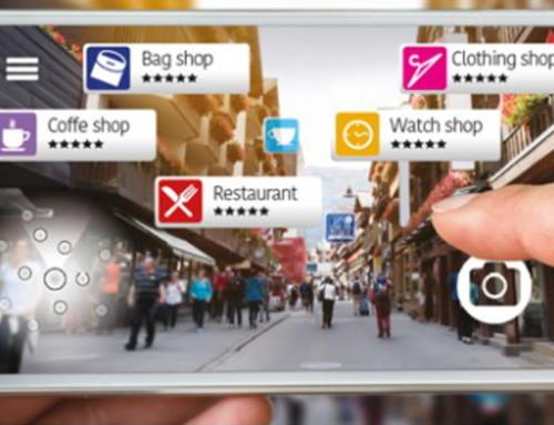 Retail, la tecnologia porta nuovi clienti nei punti vendita