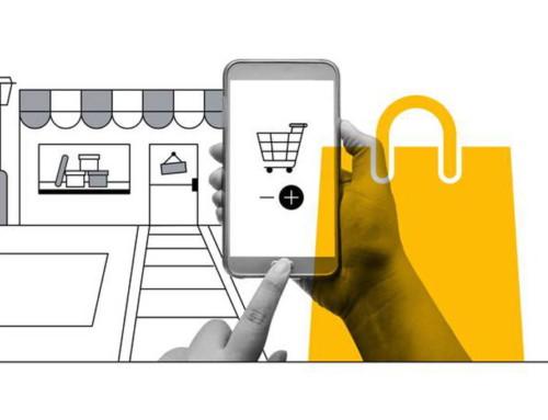 Retail: le strategie per generare traffico online e offline