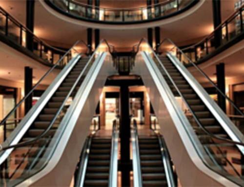 Quante sono le fasi di vendita e quali sono le più delicate?