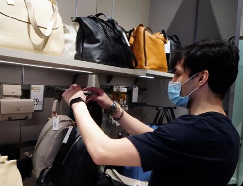 La sofferenza del retail e i possibili rimedi